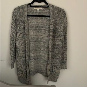 Love by Design Long Sleeve Sweater